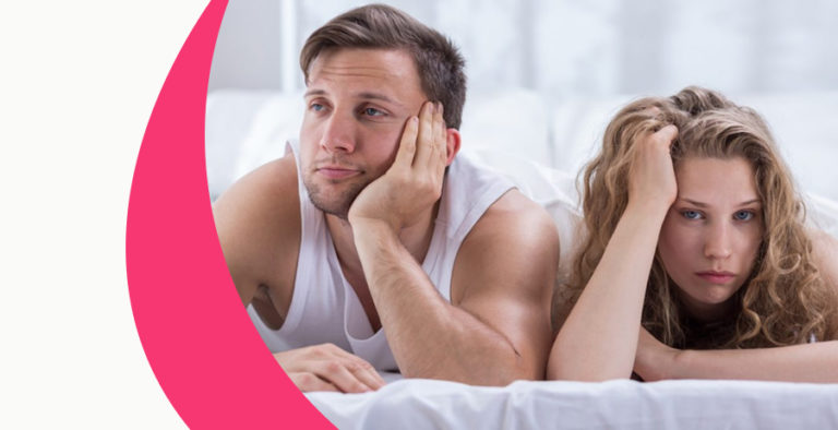 Do you know how to Heal from Stress-Caused libido Problems?