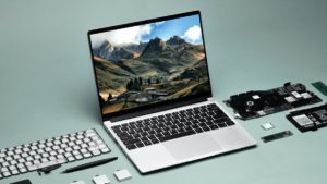 7 Motivations To Purchase The Laptop