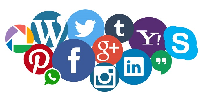 Placed Social Media To Get Results For You With These Recommendations