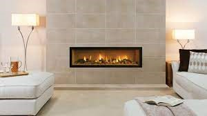 Are You Looking for the Perfect Heating Solution?