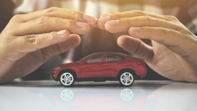 How to Choose the Right Car Insurance Provider for Your Needs