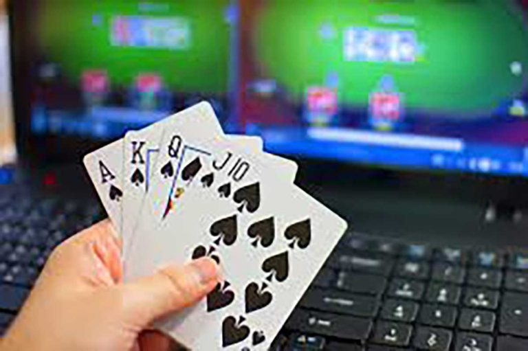Online Gambling: What you should know before you place your bets?