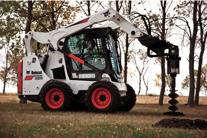 What Is a Bobcat Attachment and How Does It Work?