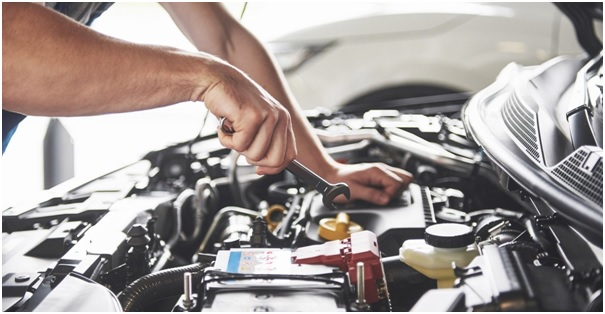 How Auto Service Warranty Help Owners in Maintaining Their Cars?
