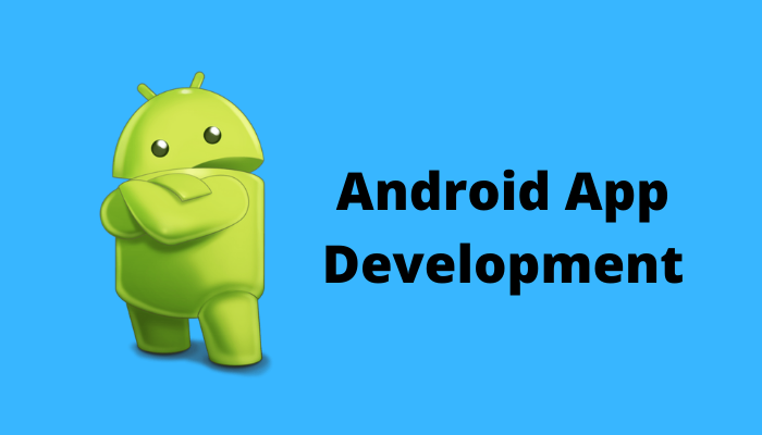 Developing a Mobile App? Know How Android 11 Features Impact It!