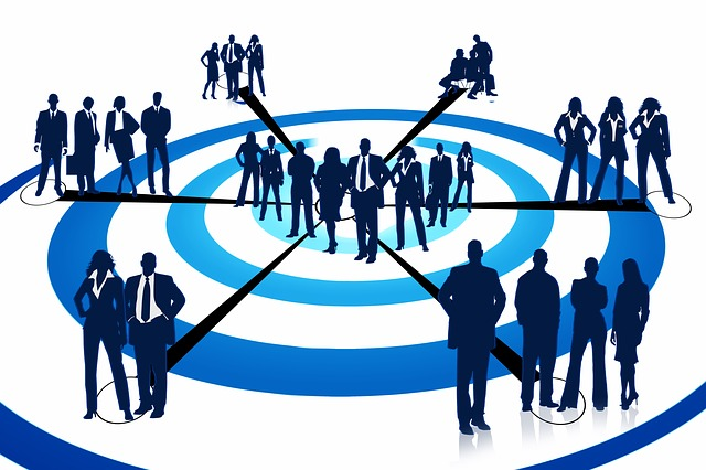 Raise Your Business to a Whole New Level with Distribution Management System, DMS