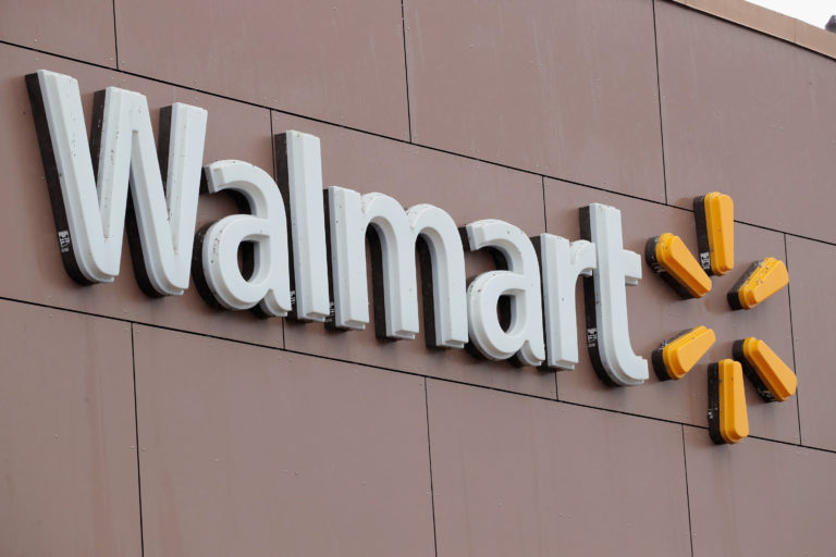Things You Need to Know Before Selling at Walmart Marketplace