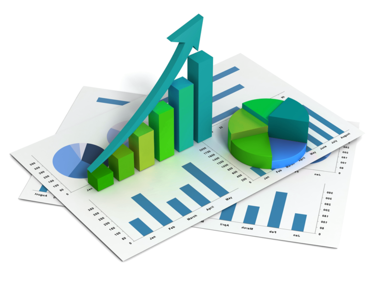 What Are The Most Important Insights And Trends Of The Global Business Information Market?