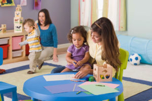 Early Childhood Education In Adelaide