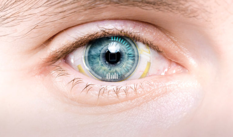 Orthokeratology: Revitalize Your Cornea Instantly for Better Visions