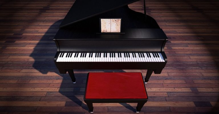 Why You Should Hire Professional Piano Movers