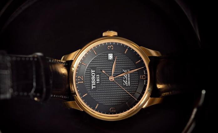 The Best-Selling Tissot Watches You Can Buy Today