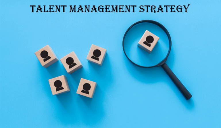 Aspects to consider for Talent Management Strategy