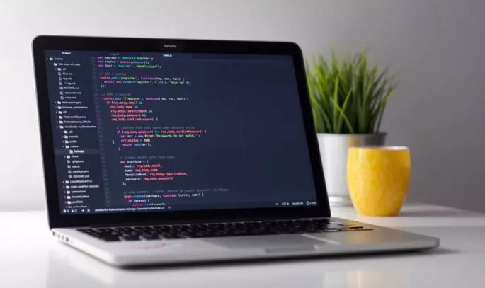 Learning | Major Benefits Of Learning How To Code In 2021